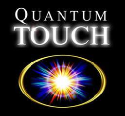 quantum touch Bahrain