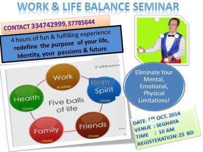 worklifebalancePresentation1