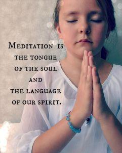 childmeditation