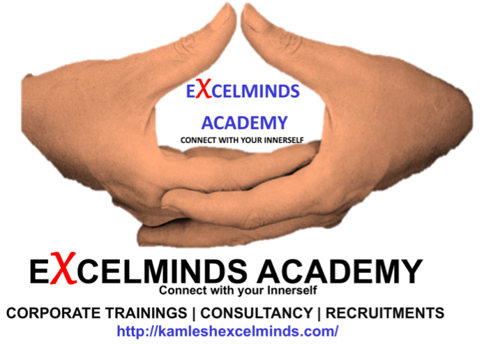 EXCELMINDS ACADEMY