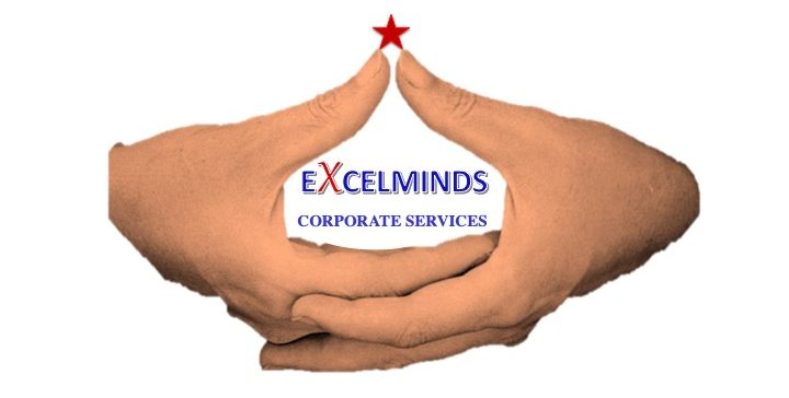 Excelminds Corporate Services
